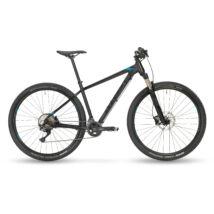 "Stevens Devil´s Trail 29"" 2019 férfi Mountain Bike"