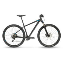 "Stevens Devil´s Trail 27,5"" 2019 férfi Mountain Bike"