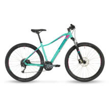 "Stevens Luna 27,5"" 2019 női Mountain Bike"
