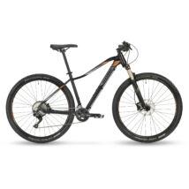 "Stevens Mira 29"" 2019 női Mountain Bike"