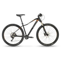 "Stevens Mira 29"" 2019 női Mountain Bike"