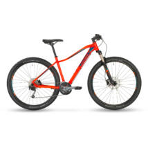 "Stevens Nema 27,5"" 2019 női Mountain Bike"