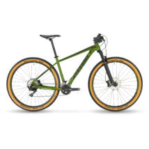 "Stevens Sentiero 27,5"" 2019 férfi Mountain Bike"