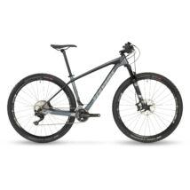 """Stevens Sonora ES 29"""" 2019 férfi Mountain Bike"""