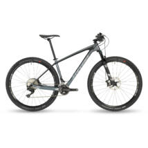 "Stevens Sonora ES 27,5"" 2019 férfi Mountain Bike"