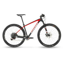 "Stevens Sonora X0 27,5"" 2019 férfi Mountain Bike"