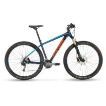 "Stevens Taniwha 27,5"" 2019 férfi Mountain Bike"
