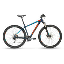 "Stevens Taniwha 27,5"" 2019 férfi Mountain Bike"