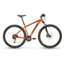"Stevens Tonga 27,5"" 2019 férfi Mountain Bike"