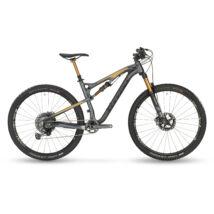 "Stevens Jura Carbon SL 27,5"" 2019 férfi Fully Mountain Bike"
