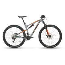 """Stevens Jura 27,5"""" 2019 férfi Fully Mountain Bike"""