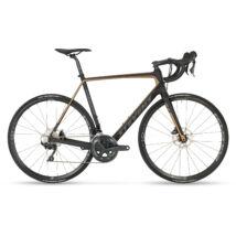 Stevens Izoard Pro Disc Férfi Országúti Kerékpár