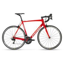 Stevens Izoard 2019 Férfi Országúti Kerékpár