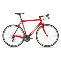 Stevens San Remo 2019 férfi Országúti Kerékpár