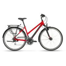 Stevens Albis 2019 Női Trekking Kerékpár