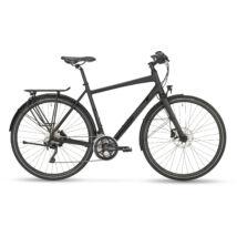 Stevens Randonneur Disc 2019 Férfi Trekking Kerékpár