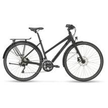 Stevens Randonneur Disc 2019 Női Trekking Kerékpár