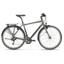 Stevens Randonneur 2019 Férfi Trekking Kerékpár