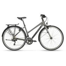 Stevens Randonneur 2019 Női Trekking Kerékpár