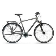 Stevens Boulevard 2020 férfi City Kerékpár