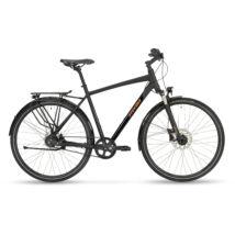 Stevens Boulevard Luxe 2020 férfi City Kerékpár