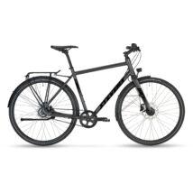 Stevens City Flight Luxe 2020 férfi City Kerékpár
