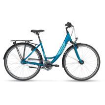 Stevens Corvara 2020 női City Kerékpár