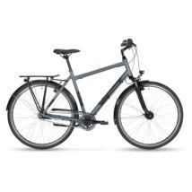 Stevens Corvara 2020 férfi City Kerékpár