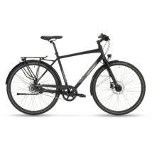 Stevens Courier Lite 2020 férfi City Kerékpár