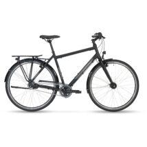 Stevens Elegance Lite 2020 férfi City Kerékpár