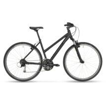 Stevens 3X 2020 női Cross Kerékpár
