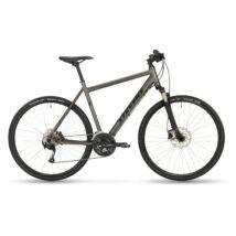 Stevens 4X 2020 férfi Cross Kerékpár