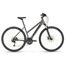 Stevens 4X 2020 női Cross Kerékpár