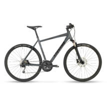 Stevens 5X 2020 férfi Cross Kerékpár