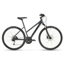 Stevens 5X 2020 női Cross Kerékpár
