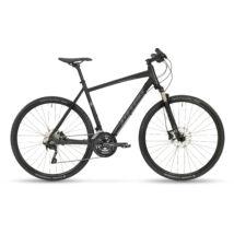 Stevens 6X 2020 férfi Cross Kerékpár