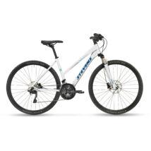 Stevens 6X 2020 női Cross Kerékpár