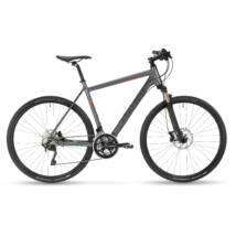 Stevens 7X 2020 férfi Cross Kerékpár