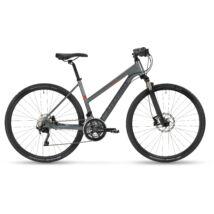 Stevens 7X 2020 női Cross Kerékpár