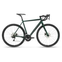 Stevens Gavere 2020 férfi Cyclocross Kerékpár