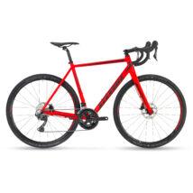 Stevens Prestige 2020 férfi Cyclocross Kerékpár