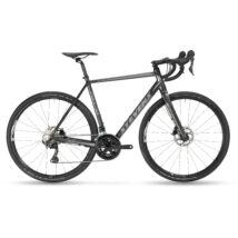 Stevens Prestige 2020 férfi Gravel Kerékpár