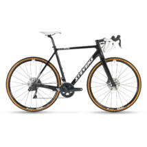 Stevens Super Prestige Di2 2020 férfi Cyclocross Kerékpár
