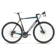 Stevens Tabor 2020 férfi Cyclocross Kerékpár