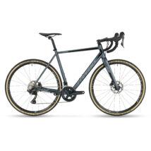 Stevens Vapor 2020 férfi Cyclocross Kerékpár