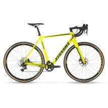 Stevens Vapor Force 2020 férfi Cyclocross Kerékpár