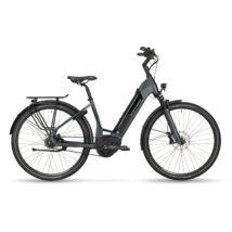Stevens E-11 2020 női E-bike