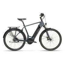 Stevens E-11 2020 férfi E-bike