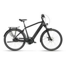 Stevens E-14 2020 férfi E-bike