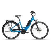 Stevens E-Circle 2020 női E-bike